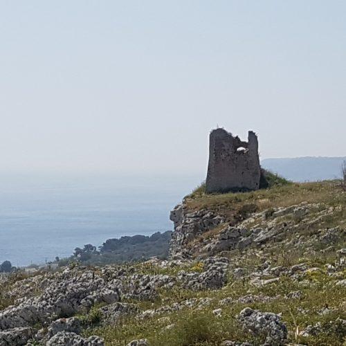 Torre del Sasso